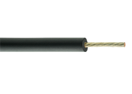 Cable-Negro342